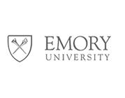 Emory Univercity