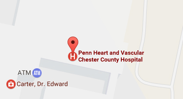 Contact Us West Chester, PA   Dr Murray   Spine Surgery